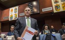 Las ayudas para alquiler, reformas y accesibilidad en viviendas llegarán a los 26 millones