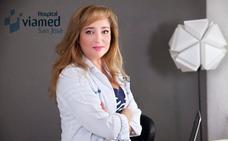 Viamed San José, pionero en eliminar las fisuras anales sin cirugía