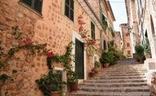Los 11 nuevos Pueblos más Bonitos de España