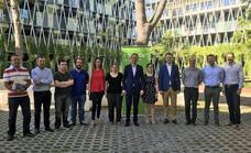 Medio millón de euros para apoyar 12 proyectos de investigación con potencial innovador