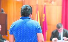 Dos de cada diez delitos sexuales que se cometen en la Región de Murcia quedan sin esclarecer