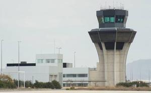 El aeropuerto ya cuenta con siete rutas para la temporada de verano, cuatro con Noruega