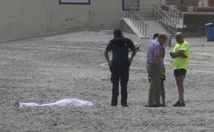 Doce fallecidos por ahogamiento en la Región hasta noviembre