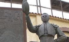 El Club Taurino de Lorca rinde homenaje a Pepín Jiménez