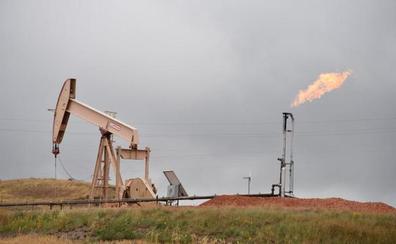 El precio del crudo se tensiona por la salida de Catar de la OPEP, que volverá a reducir producción