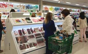 Las cremas 'premium' que se pueden comprar en Mercadona, Lidl y Dia por menos de 5 euros