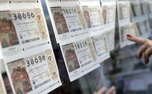 Tres tipos de personas que tienen prohibido participar en la Lotería de Navidad