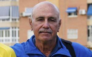 Piden 12 años de cárcel por abusos a menores para el exentrenador de Antonio Peñalver