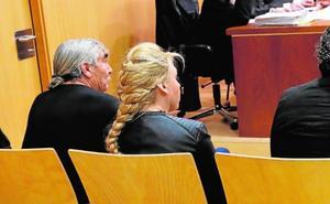 Dos hermanos de 'El Melonero' afrontan peticiones de 7 años de prisión y multas millonarias