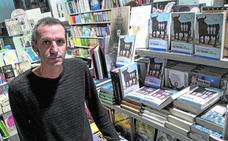 Diego Sánchez Aguilar: «Me da miedo que perdamos lo que nos define como seres humanos y volver al autoritarismo»