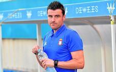 El Lorca Deportiva confía en el Yeclano para entrar en los puestos de ascenso