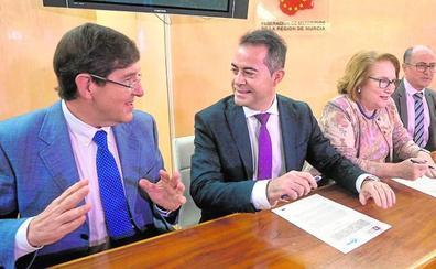 Los municipios cubrirán los fármacos de personas en riesgo de exclusión