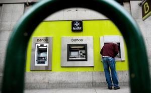 Bankia concluye la reorganización del negocio de seguros derivado de la integración de BMN