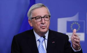 Bruselas lanza un desafío al dólar
