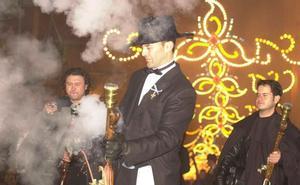 Reproches entre Cs y PP por la solicitud de declarar la fiestas de Yecla Patrimonio de la Humanidad