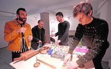 El Centro Negra de Blanca dedicará un intenso programa de actividades al arte sonoro