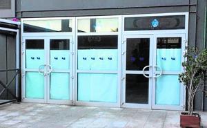 El Vega Plaza quiere abrir seis de las doce salas de cine que cerraron en 2013