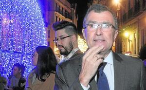 Casado proclamará el sábado a López Miras y Ballesta como candidatos