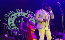 Jazz San Javier, La Mar de Músicas y Warm Up, candidatos al primer premio Paco Martín