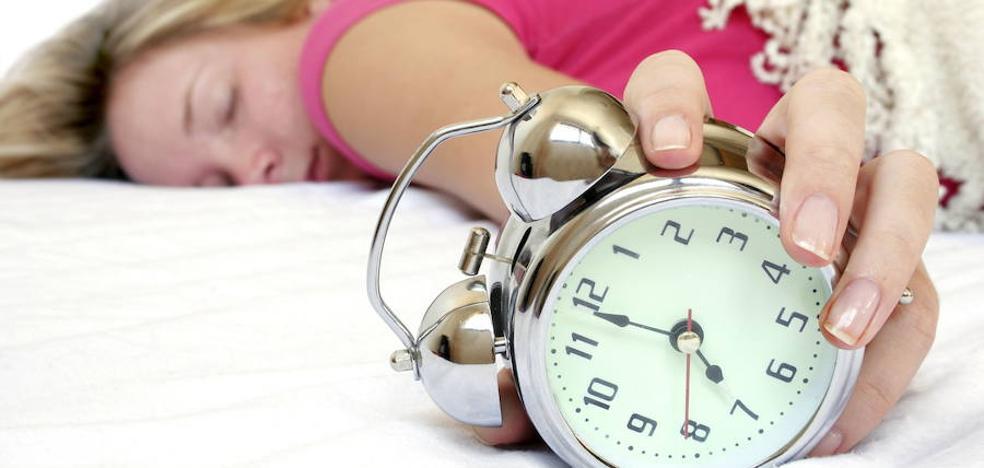 Los españoles quieren acabar con el cambio de hora y prefieren el horario de verano