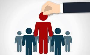 Prueban un cuestionario en Murcia para eliminar la discriminación por género en el acceso al empleo