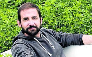 Joaquín Berges o deserciones de variada índole