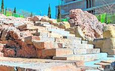 Cultura inyectará medio millón de euros a seis yacimientos de la Región