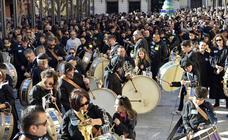 Mula y Moratalla celebran la declaración de Patrimonio Inmaterial de la Humanidad