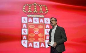 Podemos: «Ballesta se ha limitado a hacer de Murcia un escaparate con luces de colores»