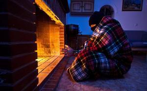 La Guardia Civil alerta del «asesino silencioso» que acecha en muchas casas