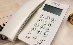 Los nuevos prefijos telefónicos que ya han entrado en vigor en seis provincias españolas