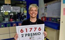 Cómo comprobar los décimos de la Lotería del Niño