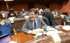Salud prevé ampliar a toda la Región el plan de prevención del cáncer de colon el próximo año