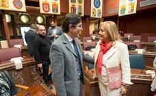Salud prevé reforzar Primaria con 57 nuevos profesionales y una inversión de 25 millones