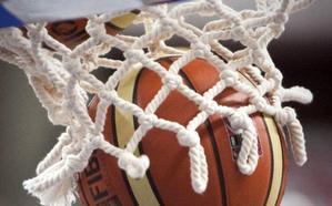 Investigan a un jugador de baloncesto del TAU Castelló por agresión sexual a una joven