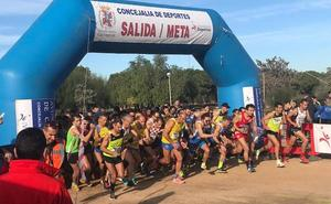Cross de quilates en Santa Ana