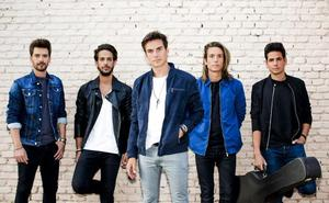 Pop fresco con Dvicio