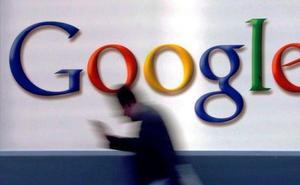 Los algoritmos de Google ya son menos sexistas
