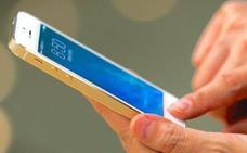 Cuidado: esta app para iPhone podría robarte 100 euros