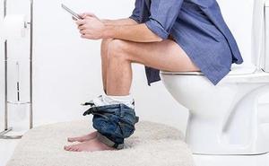 7 cosas que no debes tirar nunca por el váter