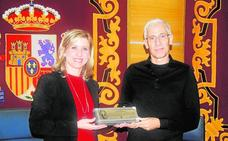 José Ovejero: «El cuento está mejor tratado hoy que hace quince años»