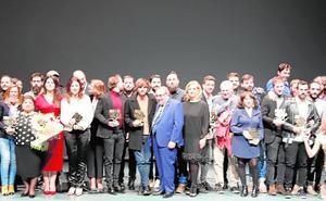 Premio a 'La Verdad' por su apoyo a la música