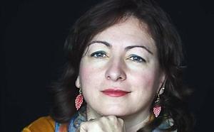'Florida Verba', de Rosario Guarino, elegido Libro Murciano del 2017