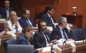 Presidencia destinará el 77 por ciento de su presupuesto a obras, acciones y servicios en municipios de un total de 68 millones
