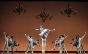El Teatro Guerra conmemora los 30 años desde su reapertura con 25 espectáculos
