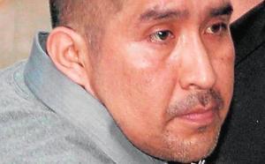 El autor de un homicidio usa su alegato final para pedir perdón
