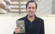 Alejandro Hermosilla y 'El Jardinero'