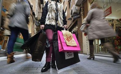 La Federación del Comercio va hacia su liquidación tras un año en vía concursal