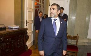 Un informe municipal concluye que José López no incurrió en incompatibilidad