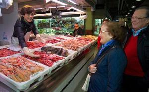 Consumo inspeccionará esta Navidad más de 700 establecimientos en Murcia